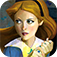 Alice vs Wonderland app icon