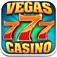Las Vegas Casino App Icon