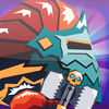 Hero Simulator app icon