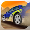 Dusty & Dirt app icon