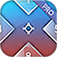 Nine Diamonds Pro App Icon