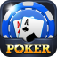 Texas Poker Air Pro iOS Icon