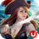 Rage of the Seven Seas iOS Icon