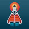 Astro Party iOS Icon