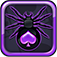 Spider Solitaire Professional app icon