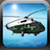 Flight Unlimited Helicopter App Icon