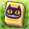 Tip Tap Pop Tales app icon