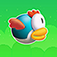 Super Bird Bros App Icon