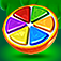 Fruit Land app icon