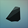 In Churning Seas App Icon