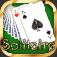 Solitaire Rich (Klondike) iOS Icon