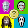 Name That! Horror Movie app icon