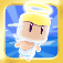 Angel in Danger 3D App Icon