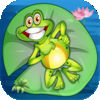 Lillypad Lockdown Pro app icon