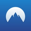 NordVPN: VPN Fast & Secure iOS icon