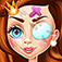 Princess Rescue Mania App Icon