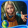 Dark Strokes: The Legend of the Snow Kingdom – A Hidden Object Mystery app icon