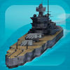 Warship Craft iOS Icon