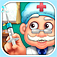 Crazy Surgeon App Icon