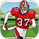 Flick Football Field Goal Kick Blocker: Save The Kicker From Getting the Win Pro app icon