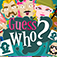 Guess Who ?? The puzzle mystery Game app icon