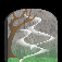 The Haunting of Willow Hill App Icon