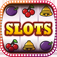 Slots: Casino in Vegas App Icon