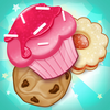 Bake Escape app icon