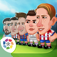 Head Soccer La Liga iOS Icon