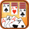 Card: Solitaire App Icon