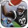 McCourty Twins: INT Challenge iOS Icon