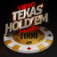 Video Texas Hold'em app icon
