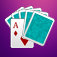 Solitaire℠ App Icon