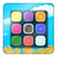 Gemtastic Journey Free iOS Icon