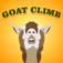 Goat Climb iOS Icon