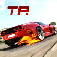 3D Ultimate Track Racer HD Full Version iOS Icon