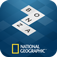 Bonza National Geographic App Icon