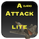 A-Attack-Lite iOS Icon