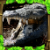 Wildlife Simulator: Crocodile App Icon