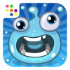 Numbies World PlaySpace iOS Icon