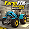 Farm FIX Simulator 2014 app icon