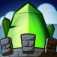 Crystal Reign Pocket App Icon