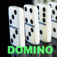 Domino All Fives App Icon