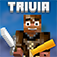 Trivia Pro for Minecraft app icon