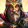 Age of Lords: Legends & Rebels iOS Icon
