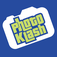 PhotoKlash App Icon