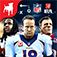NFL Showdown iOS Icon