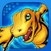 Digimon Heroes! iOS Icon