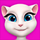 My Talking Angela App Icon