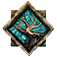 Icewind Dale: Enhanced Edition app icon